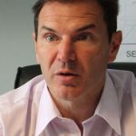 Bee Sellares le reclama a la provincia que rebaje Ingresos Brutos a los servicios públicos
