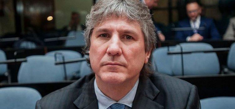 La cárcel de Boudou y De Vido y la Justicia Argentina