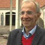 Falleció Claudio Callieri, un economista comprometido con el pensamiento nacional