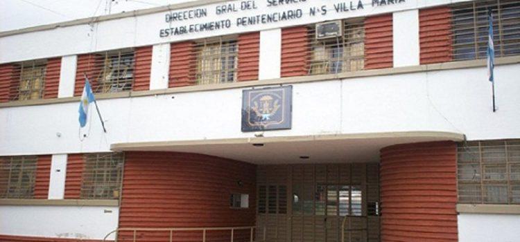 Van a juicio por estafar desde la cárcel de Villa María