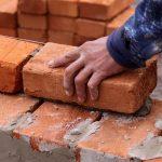 Cuánto cuesta construir una casa en Córdoba
