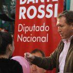 Elecciones 2019: Rossi llama a una alianza con socialistas, vecinalistas, Liliana Montero y Beto Beltrán