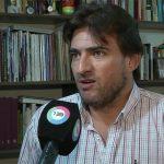 """Caso Dalmasso: el TSJ se expide sobre la condena por """"daño moral"""" contra el periodista Hernán Vaca Narvaja"""