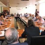 La provincia asegura que no armonizará el sistema previsional con el de Nación