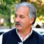 "Juan Monserrat: ""Va a haber ajuste del gasto público"""