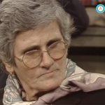 Una agrupación que reivindica a Norma Plá, convocó a la primera marcha contra el ajuste jubilatorio