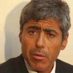 Quinteros reclama que EPEC no pague la BAE a funcionarios de la empresa