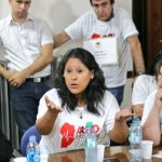 Hubo consenso entre bloques y finalmente Córdoba tendrá ley para los Electrodependientes