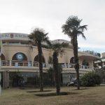 Villa Carlos Paz: el TSJ favoreció a la Municipalidad y ahora deberá prestar el servicio de agua