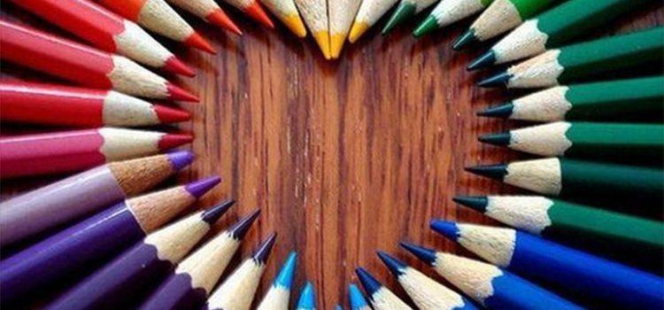 Educar desde la diversidad