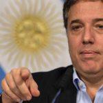 El gobierno negocia con los gobernadores un ajuste de 200 mil millones de pesos para 2019
