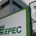 Conflicto en EPEC: distintas organizaciones empresarias apoyan al gobierno