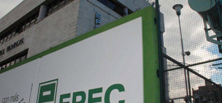 EPEC: siguen las asambleas y el gremio rechazó el marco regulatorio que propone el gobierno