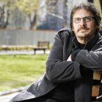 """Felipe Pigna: """"No existe la historia local, es un concepto errado, toda la historia es nacional"""""""
