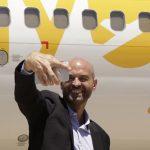 A días de iniciar sus vuelos a Buenos Aires, Flybondi tuvo que dejar equipaje en Bariloche