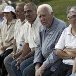 Cuánto van a perder los jubilados si se aprueba el recorte que propone el gobierno nacional