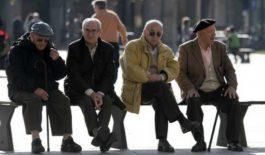 Por qué el gobierno necesita reducir el impacto de las jubilaciones en el presupuesto