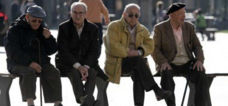 La importancia de la amistad para los adultos mayores