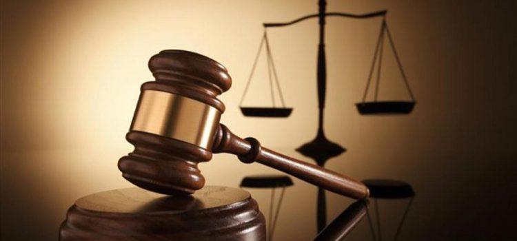 Llaman a concurso a estudiantes de abogacía que quieran ingresar al Poder Judicial de Córdoba