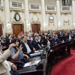 Electrodependientes: Unión por Córdoba se comprometió a respetar la gratuidad del servicio eléctrico