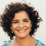 Cecilia Merchán asumirá como diputada en el Parlasur