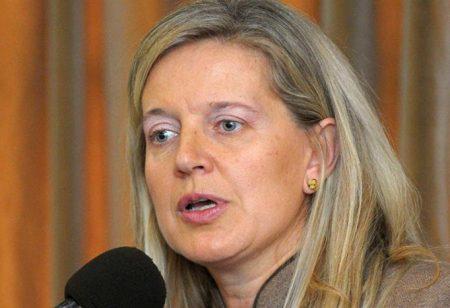 Los cuatro cordobeses que le restaron apoyo a la reforma de Macri