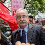 Para el tribunal, Otero Álvarez no estaba obligado a denunciar violaciones a los derechos humanos