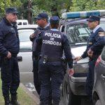 Disminuyeron los asesinatos en la capital provincial y subieron en el interior