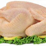 La inflación en alimentos llegó al 2,11% empujada por el pollo, lácteos, azúcar y harinas