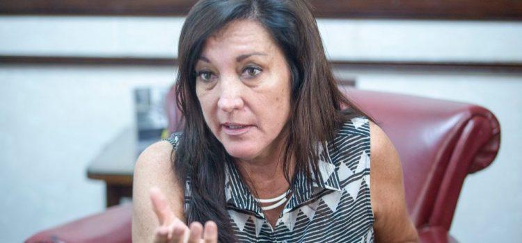 Rodríguez Machado quiere definir por encuestas el candidato cordobés de Cambiemos