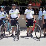 Vacaciones: El Operativo Verano será cubierto en parte con policías que aún no se recibieron