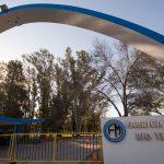 El gobierno propone a trabajadores de Fabricaciones Militares que paguen caídas en las ventas