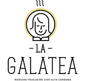 La Galatea 2