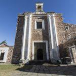 Turismo: Córdoba atrae viajeros nacionales, pero sigue sin cautivar a los extranjeros