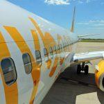Un vuelo iba a Bariloche y el otro a Córdoba: dos nuevos incidentes con aviones de FlyBondi