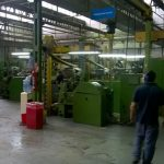Los nuevos despidos en Fabricaciones Militares llegarían a 300 trabajadores en todas las fábricas del país