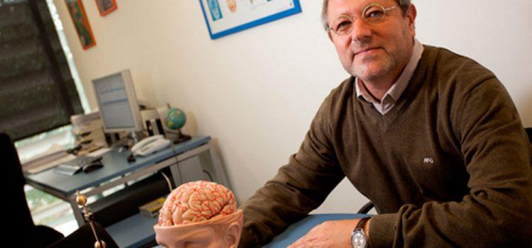 """""""Sobre el cerebro no sabemos nada"""""""