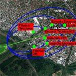 """A usar el """"bondi"""": Una jueza frenó los vuelos de Flybondi entre Córdoba y Buenos Aires"""