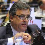 Negri dice que la reforma electoral de Schiaretti es una trampa y propone un ballotage