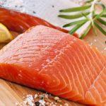 Comprueban beneficios de los ácidos grasos omega 3