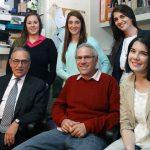 Nuevas estrategias frente al Parkinson