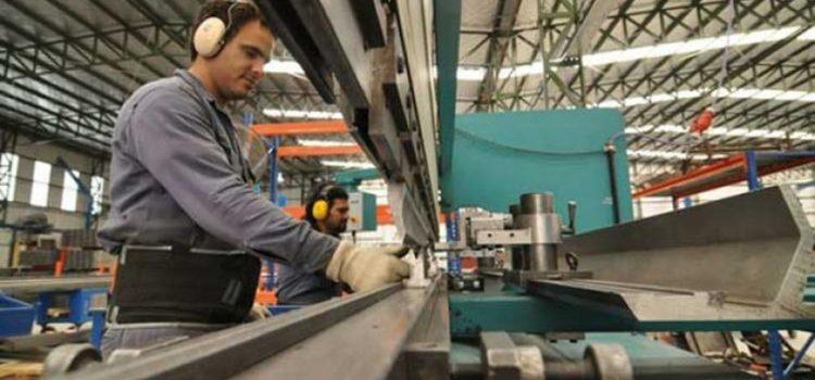 Este año se perdieron 200.000 puestos de trabajo registrados