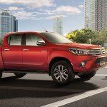 El nuevo país: se patentaron más autos importados y fue récord la venta de camionetas