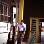 La Procuraduría Penitenciaria acompañará a la familia Centeno en la denuncia penal