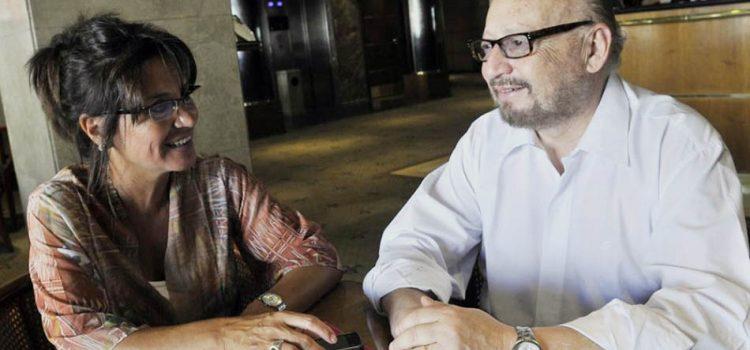 Caso Jonathan: La PPN pide a la fiscalía tener acceso al expediente para ser querellante