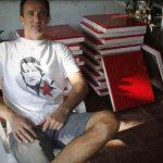 Una radiografía de Serravalle: bronca por lo que pudo ser y decidió no ser
