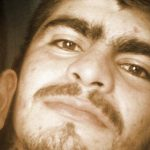 Caso Jonathan: Pedido de informe al gobierno por la muerte del albañil