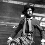 Dos cordobeses estrenan en el Festival de Cine de Berlín