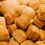 Un producto típico de Córdoba en el tobogán: en enero cayó la venta de criollitos un 9,3%