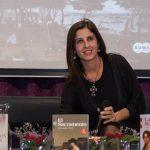 "Escritoras cordobesas protagonizan la serie Web ""Hablemos de amor"""